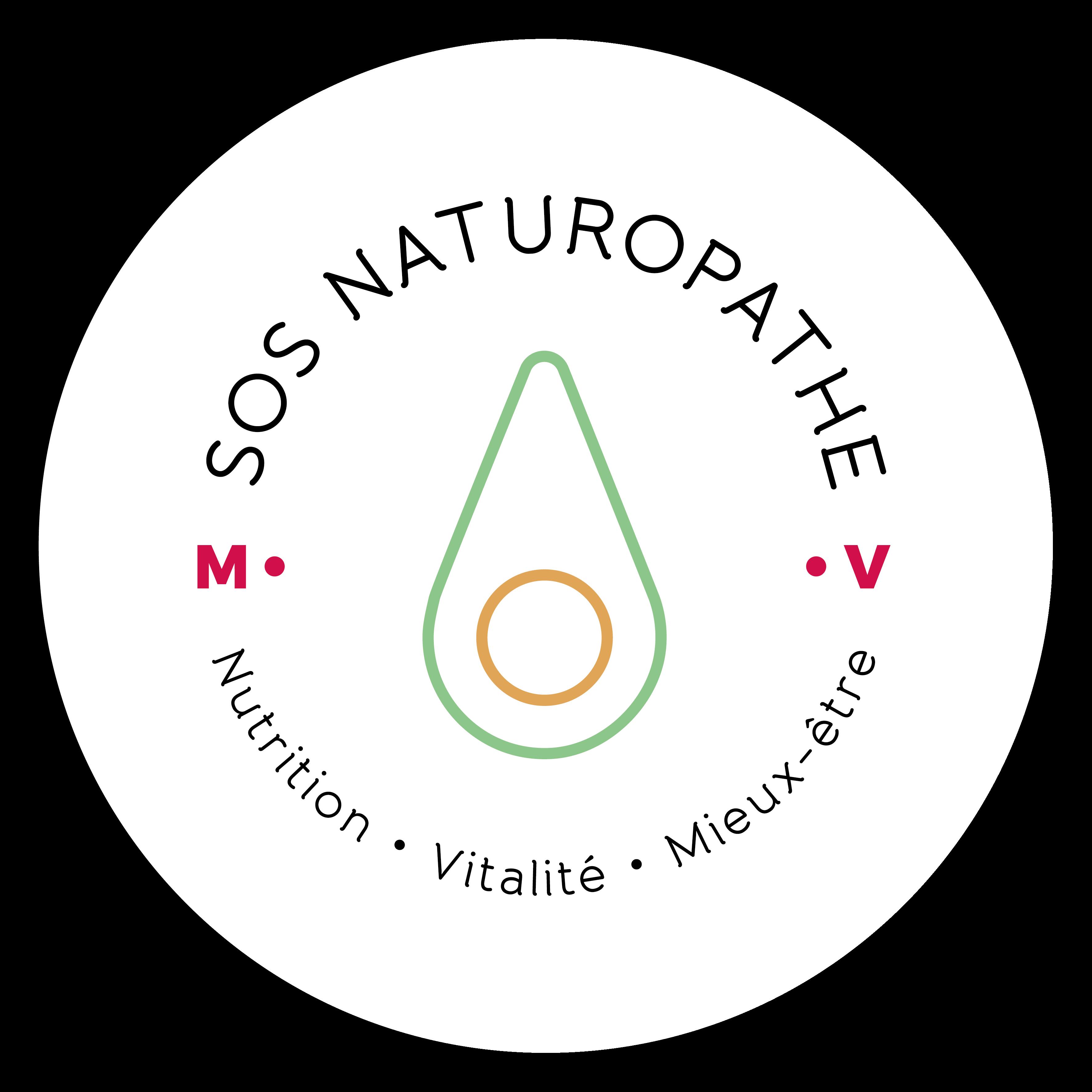 SOS Naturopathe.com