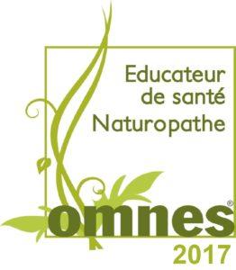OMNES (Organisation de la Médecine Naturelle et de l'Education Sanitaire)