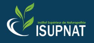 Isupnat (Institut Supérieur de Naturopathie