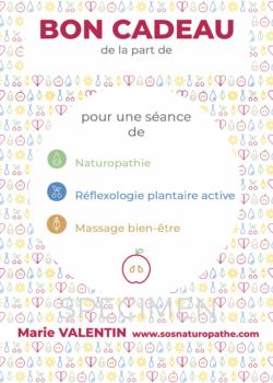 Bon_Cadeau_Reflexologie-Massage