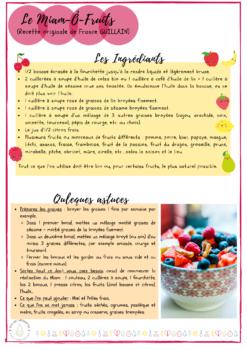 Miam-Ô-Fruits_Marie VALENTIN